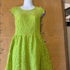 Dress forever 21 size S